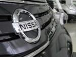 Nissan отзывает свои автомобили из-за дефекта в креплении руля