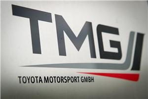 Отдельный суббренд для «горячих» автомобилей Toyota в ближайшие пять лет не появится