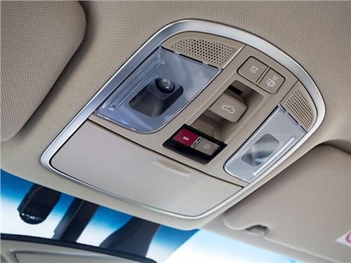 Новость про Hyundai - ЭРА-ГЛОНАСС