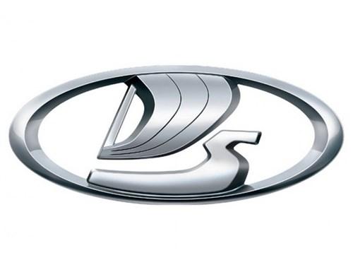 Новость про Lada - АвтоВАЗ снова стал прибыльным. Надолго ли?