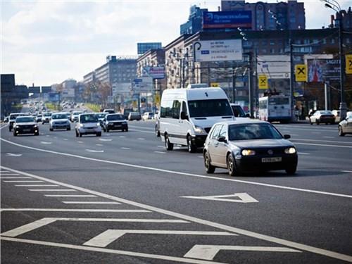 В России могут появиться платные «выделенки»