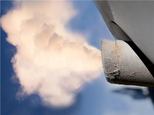 Росстандарт разработает собственную систему экологического сертифицирования