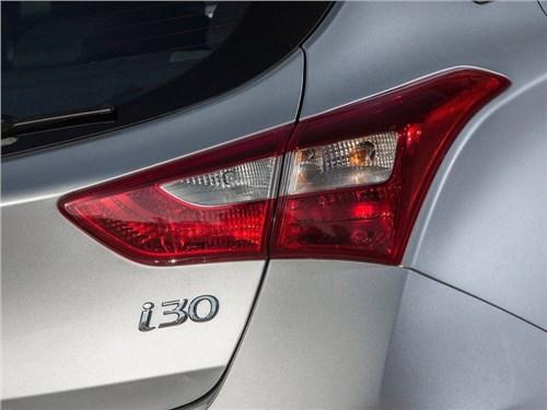 Hyundai планирует выпустить новый «заряженный» хэтчбек