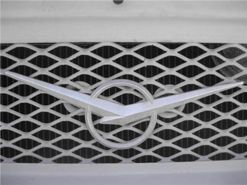 На российском рынке появится новый кроссовер от отечественной марки UAZ