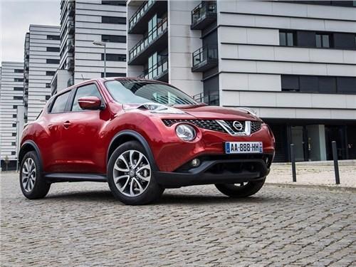 Компания Nissan подтвердила планы по сокращению модельного ряда и персонала