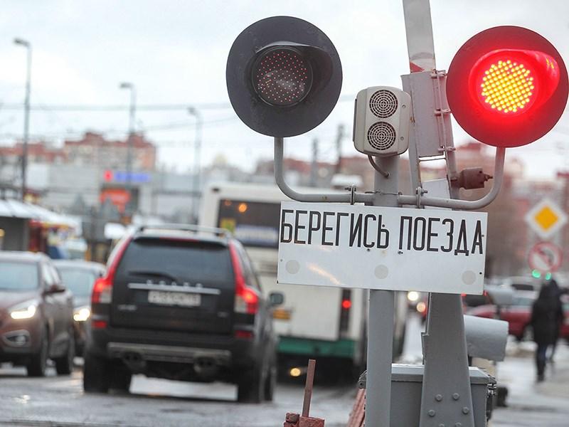 http://cdn.motorpage.ru/Photos/800/0001A.jpg