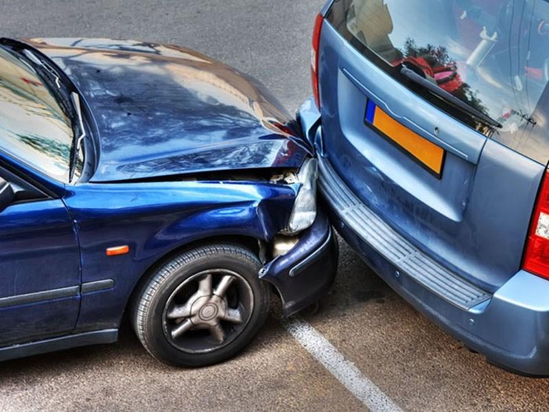 Страховщики хотят чинить машины по ОСАГО старыми запчастями