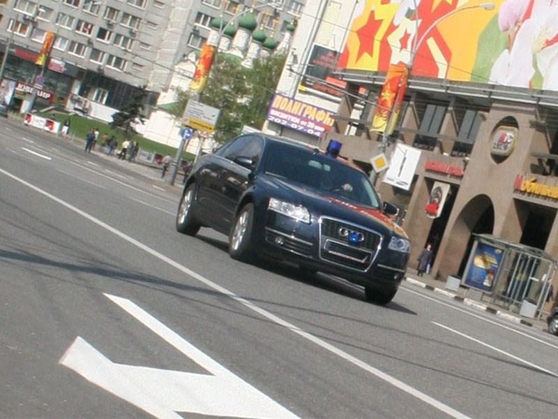 http://cdn.motorpage.ru/Photos/800/01710.jpg