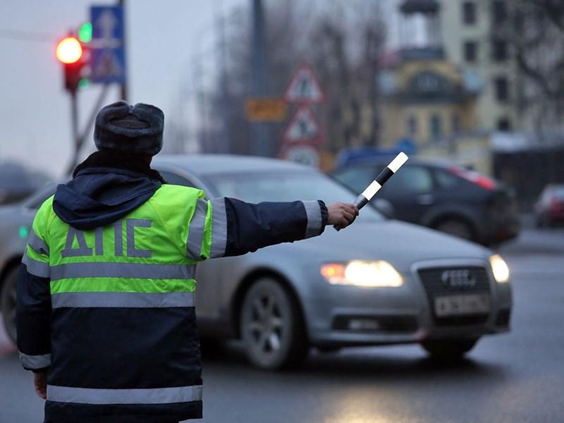 http://cdn.motorpage.ru/Photos/800/04_CQ52PUc9l.jpg