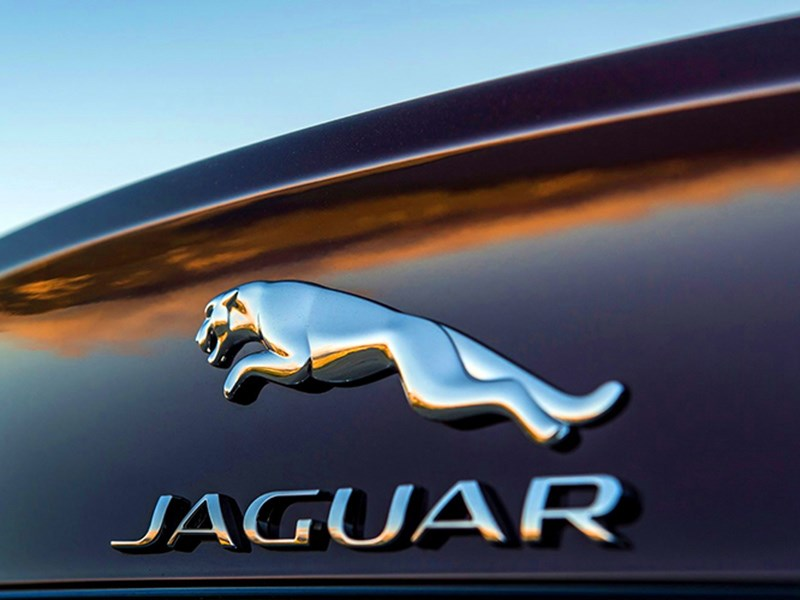 Jaguar представит летом конкурента Audi Q3