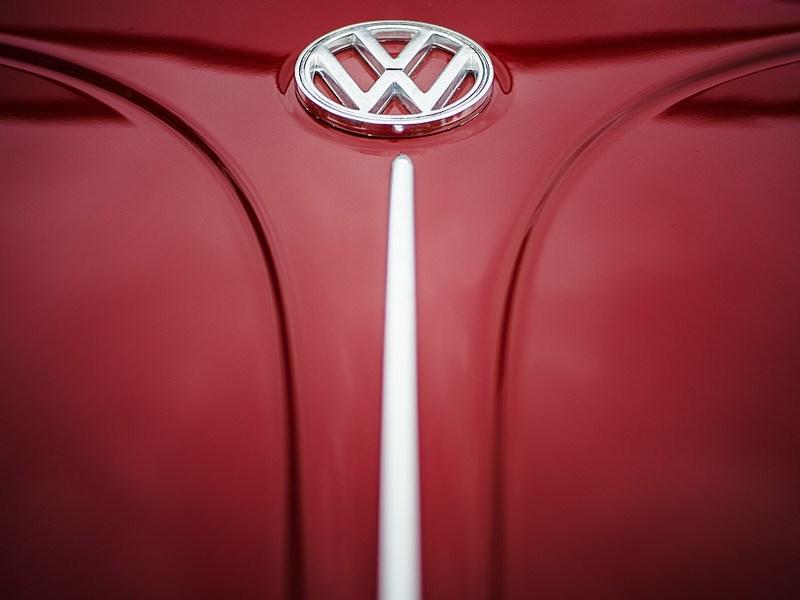 Суд США обязал Volkswagen AG разработать очередной план отзыва дизельных автомобилей