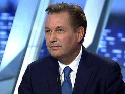 Президентом «АвтоВАЗ» станет Бу Андерссон