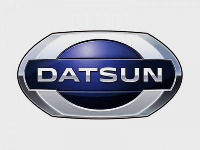 Автомобили бюджетного бренда Datsun будут дешевле любой модели Nissan