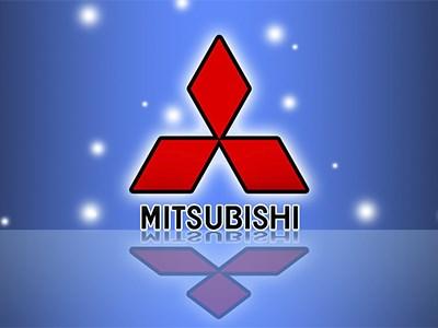 Глава Mitsubishi рассказал о планах компании на ближайшие три года