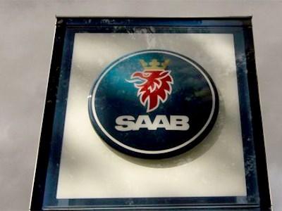 Saab начинает выпускать электрические автомобили