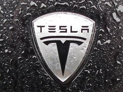 Tesla Motors вынуждена судиться за собственное имя в Китае