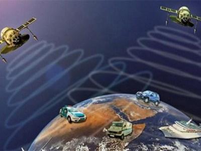Функционал системы «ЭРА-ГЛОНАСС» можно будет использовать для фиксации последствий ДТП