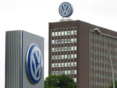 Немецкие предприятия Volkswagen будут выпускать автомобили из корейской стали