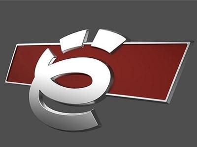 Группа ОНЭКСИМ займется выпуском комплектующих для коммерческого транспорта