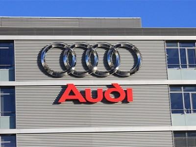 Audi планирует стать ведущим производителей автомобилей повышенного уровня комфорта