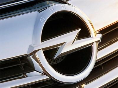 Opel не будет выпускать огромный седан D-класса в ближайшие годы