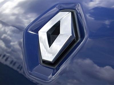 Преемник неуспешной модели Renault Laguna появится уже этим летом