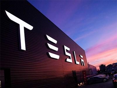 Tesla Motors сообщила об убытке в третьем квартале