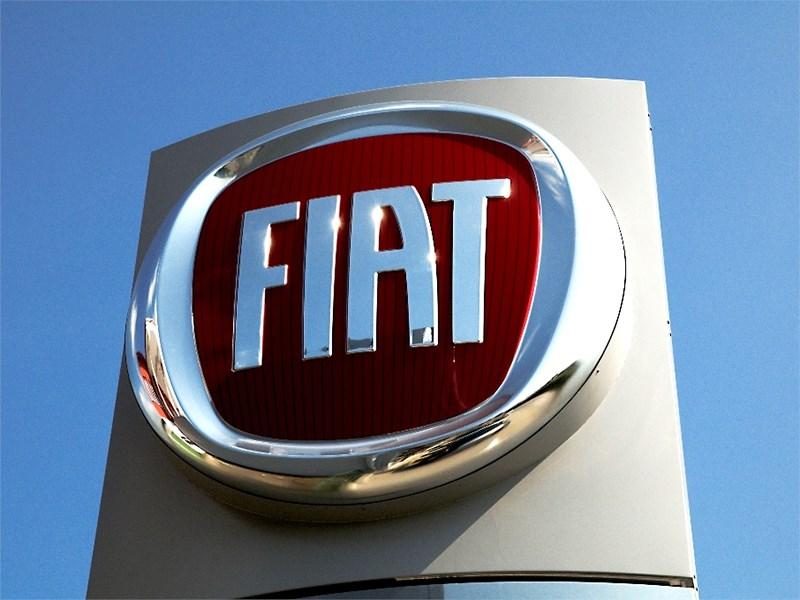 Fiat создал новый бюджетный хэтчбек