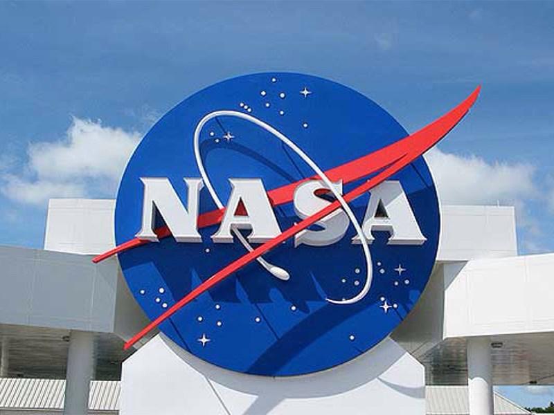 NASA примет участие в разработке беспилотных автомобилей