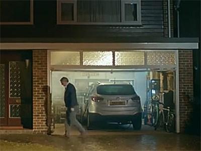 Рекламный ролик Hyundai стал причиной большого скандала
