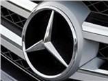 Mercedes-Benz стал лидером премиального сегмента российского автомобильного рынка