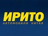 Great Wall открывает в России собственное спортивное подразделение
