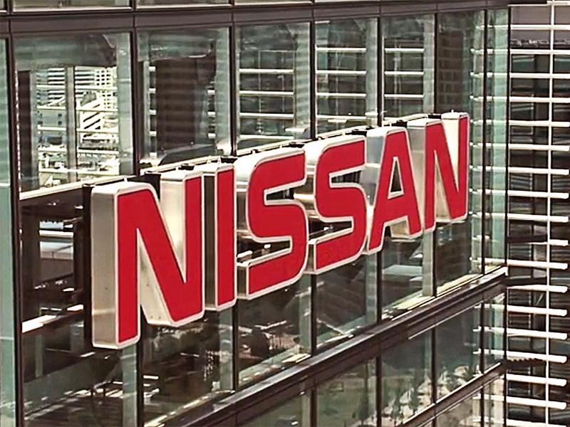Nissan не планирует избавляться от пакета акций Mitsubishi