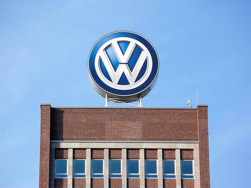 Volkswagen назвал дату полного отказа от двигателей внутреннего сгорания
