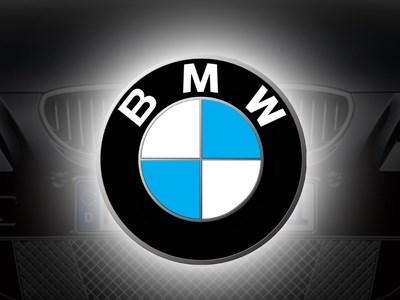BMW установила рекорд продаж автомобилей