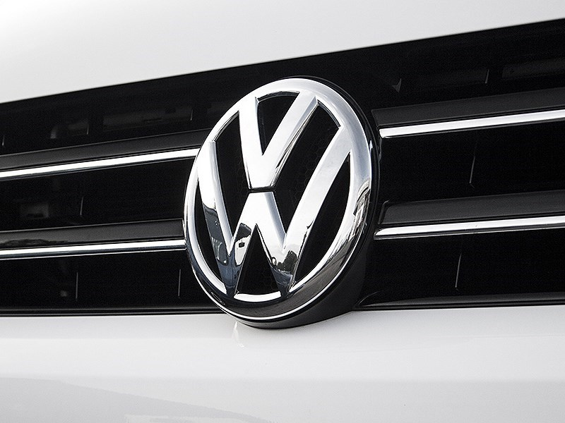 Volkswagen откажется от нескольких брендов Фото Авто Коломна