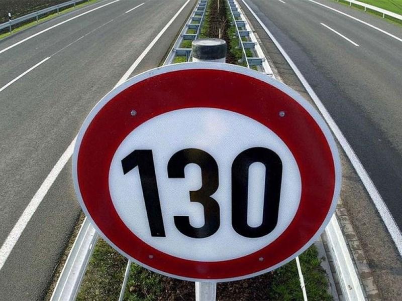 В России может появиться первая бесплатная скоростная трасса Фото Авто Коломна