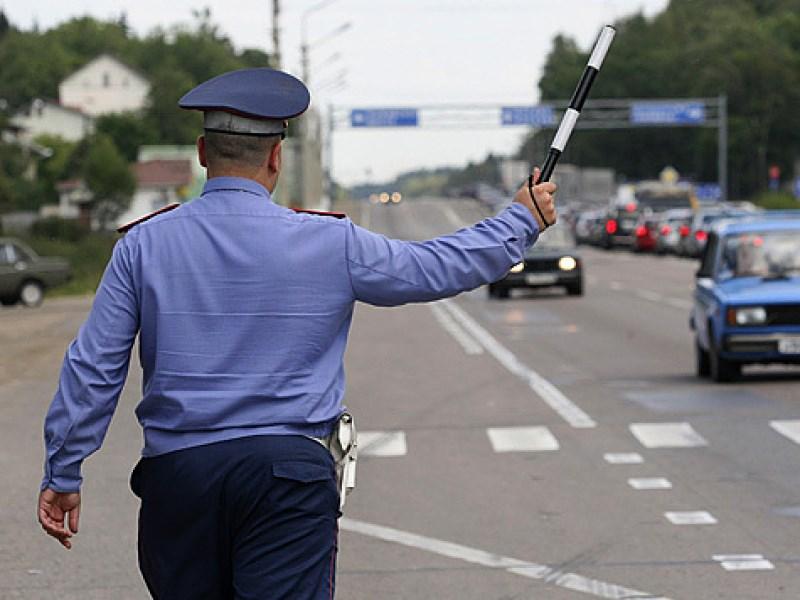 Профкомитет Госдумы поддержал балльную систему штрафов