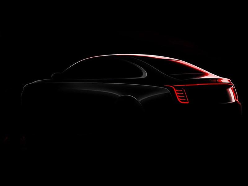 Audi представит мощный джип на батарейках Фото Авто Коломна