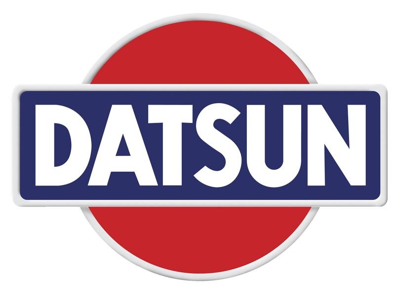 Первые фото нового Datsun оказались в Сети