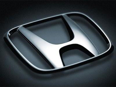 Honda приступает к тестированию новой системы помощи водителю при движении в потоке