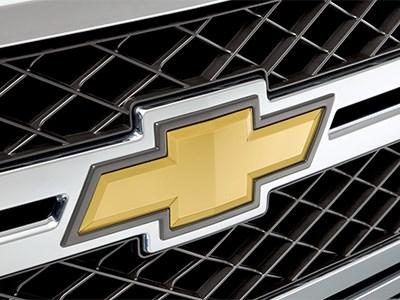 Дилерская сеть Chevrolet в России сократилась более чем в два раза