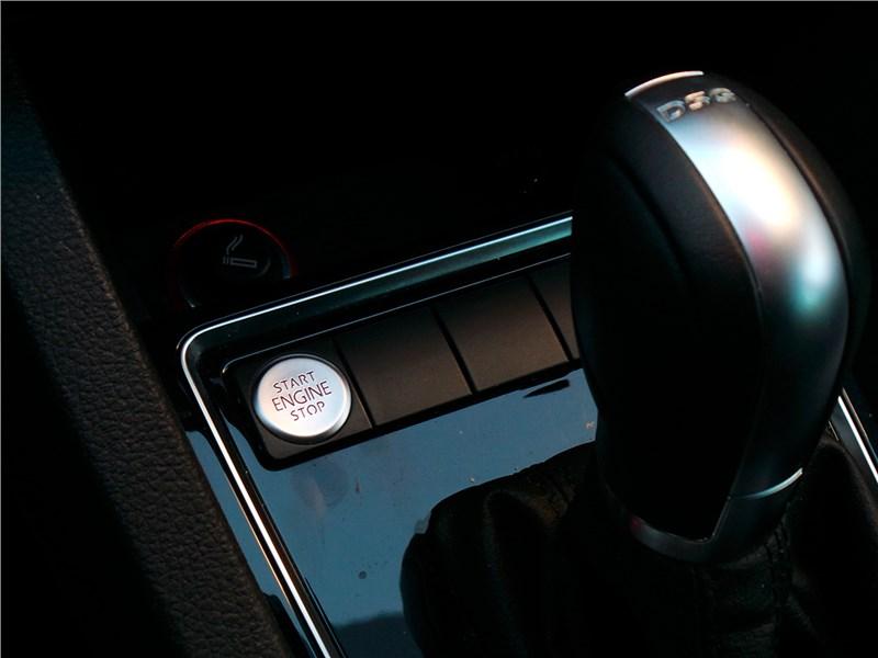 Volkswagen Jetta 2015 DSG