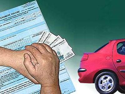 Стоимость ОСАГО будет привязана к возрасту автомобиля