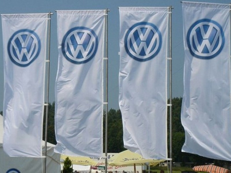 Конфликт на заводе Volkswagen не повлияет на качество выпускаемых автомобилей