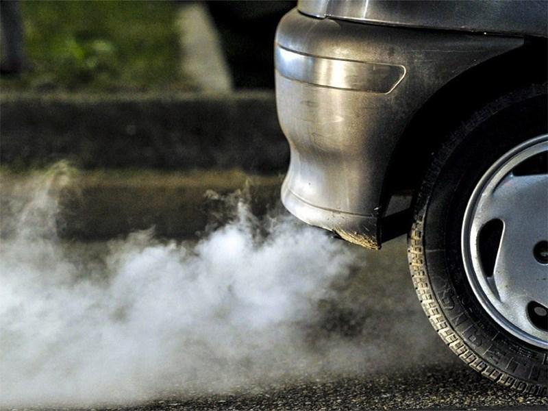В Renault прекратили разработку дизельных двигателей