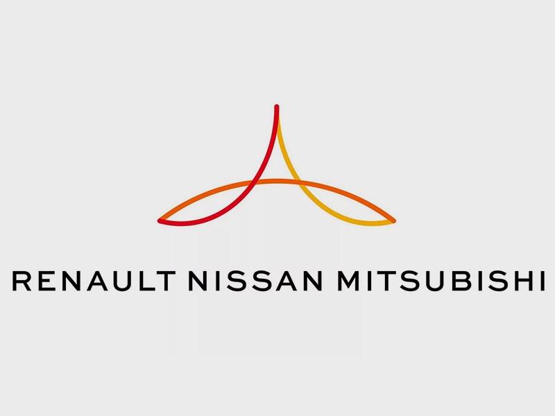 Nissan изучает возможность продажи акций Mitsubishi Motors