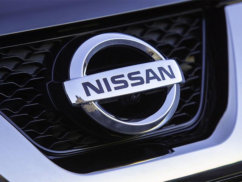 Nissan полностью отдаст себя автопилоту и свету
