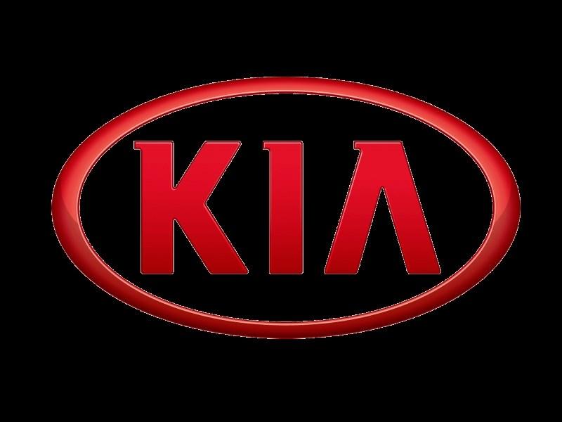 Кибернетические пираты захватили Kia и требуют от нее биткоины