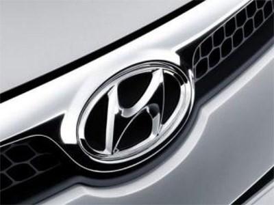 Hyundai обещает разработать кроссовер для России